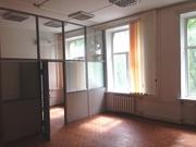 офисные блоки Сокольники