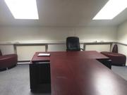 Офисный блок м.Студенческая