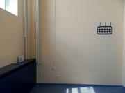 Прямая аренда офиса 9, 8 кв.м от собственника ГК