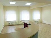 Прямая аренда офиса 158, 4 кв.м от собственника ГК