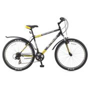 Велосипед Stels Navigator 500 V (2016 )