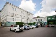 Прямая аренда офиса 105, 8 кв.м от собственника ГК
