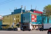Прямая аренда торгового помещения 15 кв.м от собственника ГК Экоофис