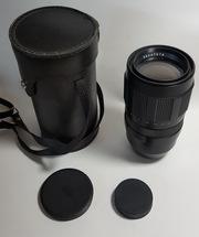 Объективы.Фотоаппараты.Помощь в выборе фотоаппарата и объектива