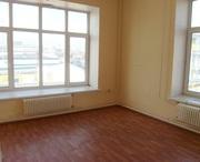 Прямая аренда офиса 173, 1 кв.м от собственника ГК