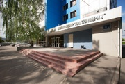 Прямая аренда офиса 17, 9 кв.м от собственника ГК