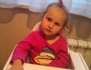 Благотворительная помощь ребенку Яне Лозовской
