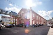 Прямая аренда офиса 24, 9 кв.м от собственника ГК