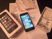 продам iPhone 5 s