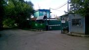 Сдам гараж  21, 6 м2 Пражская,  Анино,  Царицыно,  Кантемировская
