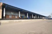 складские помещения арендапродажа Москва и московская область.