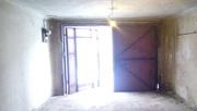 Продам гараж 19, 2 м2