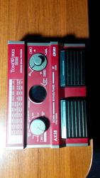 басовый процессор korg