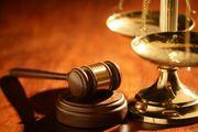 Ведение дел в арбитражном суде,  арбитражное представительство
