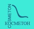 Косметология в клинике