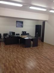 Аренда офиса 59 кв.м от собственника