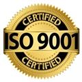 Сертификация: оформление разрешительной документации