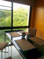 Продам квартиру в Таиланде на о. Самуи