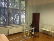 Аренда офиса на 1-ом этаже отдельный вход 50 кв.м без комиссии