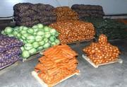 продам картофель морковь лук капусту свеклу яйцо  в объеме от 20 тонн.
