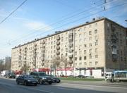 Продам отличную 3ккв 80 кв.м в сталинском доме метро Сокол