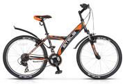 подростковый Велосипед STELS Navigator 410 V (2016)