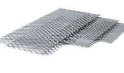 Продаем стальной лист ПВЛ со склада,  от 306 до 606,  звоните.
