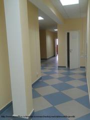 Офис в аренду на Павелецкой 489, 2 кв.м.