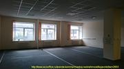 Офис в аренду м. Павелецкая 230, 4 кв.м.