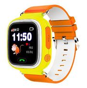 Smart baby watch - хит продаж 2016