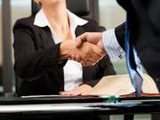 Юридическая помощь при разводе,  разделе имущества,  купли-продаже,  авто