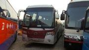 Автобус Kia GRANBIRD 2008г