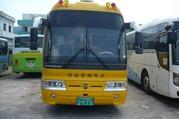 Автобус Hyundai Aero Express Hi-Class 2007г