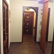 Продается трехкомнатная квартира