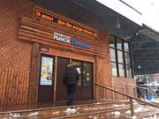 Аренда ТМ от 1 м2 в 3 районах Москвы.