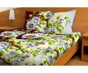 Текстиль и постельное белье от производителя! Москва