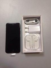Apple Iphone 6 64gb восстановленный