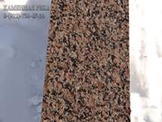 Плитка из гранита и мрамора