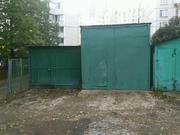 Продается гараж г. Москва,  Флотская ул.,  д.9,  ст. м. Речной вокзал