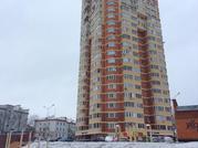 Продаю 1 квартиру ул. Советская дом 8к2