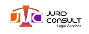 Юридические услуги в Нидерландах