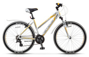 Велосипед STELS MISS 6300 V 2016