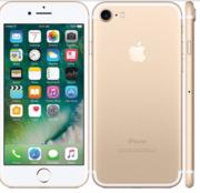 Продам Iphone 7