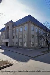 Предлагаем в аренду нежилые помещения в Москве