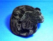Продаются оригинальные женские головные уборы 1950-х годов.
