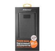 Power Bank Pineng PN-969 (ростест)