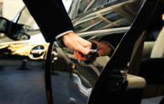 Транспортные услуги в ЮАР. Водитель с личным автомобилем.