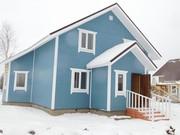 дом по калужскому и киевскому шоссе  10 соток маг газ ПМЖ прописка