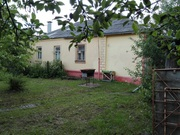 Продается дом Чеховский район поселок Столбовая ул Заводская,  28