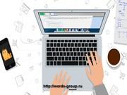 Готовые интернет-магазины под ключ  (дадим поставщиков,  настроим рекла